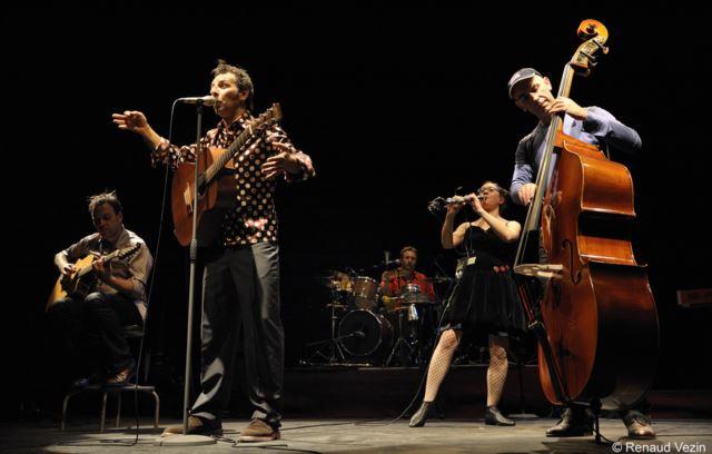 orchestre equinoxe alsace